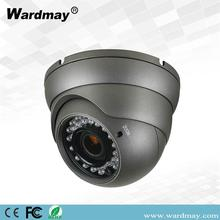 CCTV 1080P IR Dome HD AHD-camera