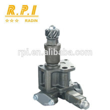 Motorölpumpe für MACK E6 / 906LA