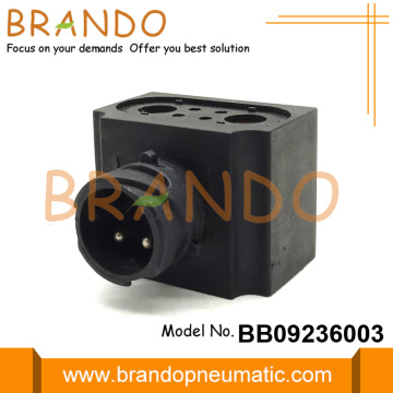 Wabco Type 4721950130 ABS Solenoid Modulator Valve Coil