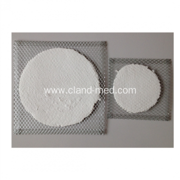 Hot Sale Laboratory Equipment Wire Gauze