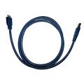 USB 3.0 a macho a micro cable de datos