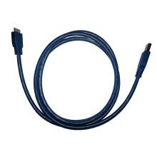 USB 3.0 a mâle Câble de données Micro