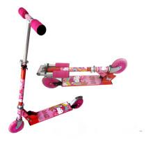 Scooter de los niños con las aprobaciones del CE (YVS-006)