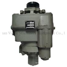 The ARK Hydraulic Pumps