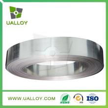 NiCr сплава лента (NiCr80/20)