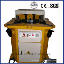Máquina de entalhe hidráulica para ângulo variável (QX28Y-6X200)