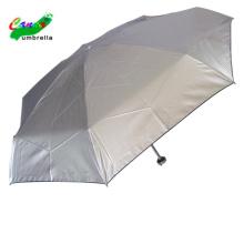 5-кратный легкий миниатюрный чехол-зонт софтбокс