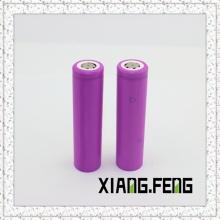 Подлинная аккумуляторная батарея SANYO 16650 2400mAh SANYO 16650