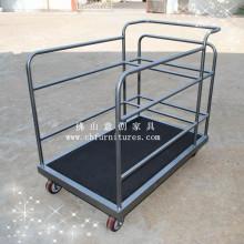 Hand Trolley for Dance Floor (YCF0278)