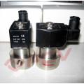 POG-80B 70bar haute pression 24VDC électrovanne