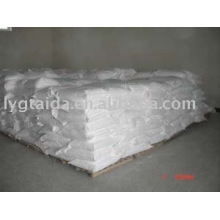 Food grade Sodium Hexametaphosphate