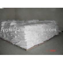 Dióxido de fosfato de cálcio di-hidratado