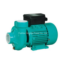 Dk Series Centrifugal Irrigation Water Pump