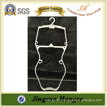 Experienced Manufacture Shipping Directly Plastic Swimwear Hanger