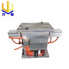 OEM-Form für Pumpenteile