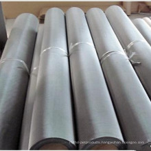 Duplex Stainless Steel Wire Mesh/Duplex Stainless Steel Wire Cloth