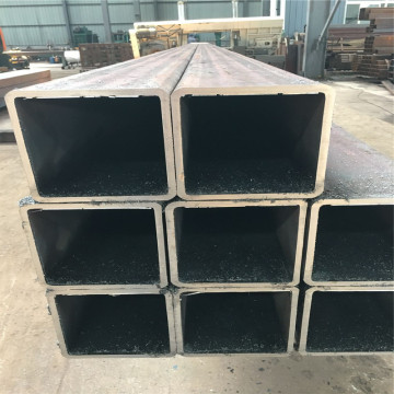 50x50 berat MS Square Pipes