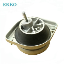 Wholesale Price Front Right Engine Motor Mount for BMW E38 740i 740iL 750iL 540i 22111092824