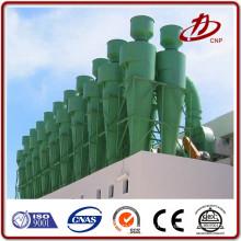 Separator Multi Holz industriellen Zyklon Filter
