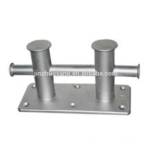 Stainless steel casting lost wax casting investment casting part