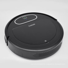 Intelligent Ultra-Thin Vacuum Cleaner Mop Cleaner for Household Automatic Robot Vacuum Cleaner
