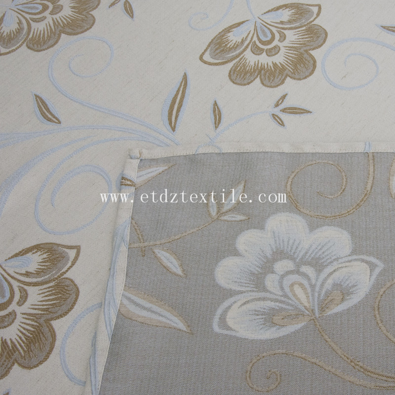 European Curtain designs FR2057