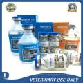Ветеринарные препараты 1% ивермектина для инъекций (10 мл / 50 мл / 100 мл)