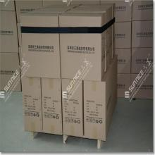 Recycable Use Stretch Pallet Strapping
