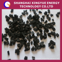 8x30 coconut granular activated charcoal manufacturers