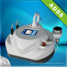 2 cavidades ultra-sônicas cavitação Slimming máquina (FG 660-E)