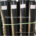 natural rubber for sale