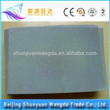 Metal Espuma de níquel, espuma de níquel poroso, espuma de níquel contínua