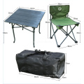 Wholesale Camping Chairs, and Camping Tables