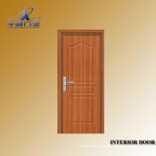 Internal Wood Door