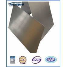 High Quality and Best Price Titanium Plate