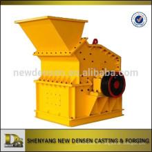 China liefert Bergbau Ausrüstung