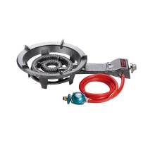 Hot sale ignition cooking gas stove burner