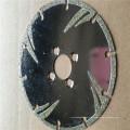 wuhan alta qualidade elétrica ferramentas de diamante nova chegada design personalizado cortador de disco abrasivo