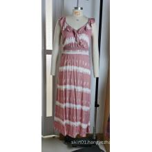 Wholesale New Fashion Women Lady Dresses