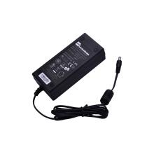 Adaptateur secteur universel / chargeur pour ordinateur portable Adaptateur secteur / Adaptateur pour ordinateur portable 90watt