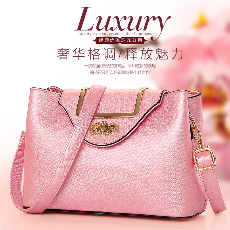 lady hand bags m18001 (1)