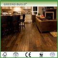 Suelo ignífugo Clase B1, Suelo incombustible de madera natural