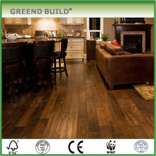 Class B1 fire resistant flooring, Natural real wood fireproof floor