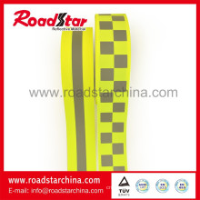 Reflective Warning Tape for Safety protection cloth