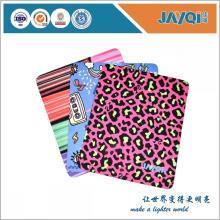 Hot Selling 260gsm Micro Fiber Fabric Cloths
