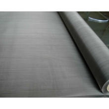 Stainless Steel Wire Mesh for Paper-Making
