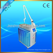 laser tattoo removal equipment with CE approval