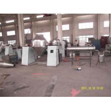 Mischenmischmaschine für pharmazeutische Pulver