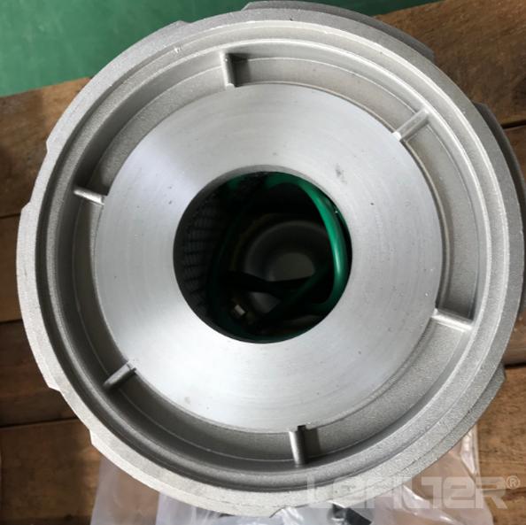 2901077901 compressors oil separator