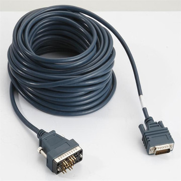 Perakitan Kabel HD60 Male / V35 Male